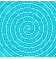 Abstract Spiral Pattern vector image vector image