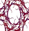 Bordo funnel vector image vector image