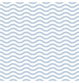pattern chevron stripe seamless design for vector image