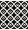 pattern 18 0081 vector image