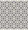 pattern 18 0098 vector image