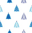 chtree pattern2 resize vector image