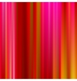 Bright gradient background vector image