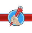 Plumbing vector | Price: 1 Credit (USD $1)