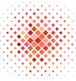 Abstract square pattern background - geometrical