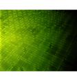 Abstract virtual tecnology background vector image vector image