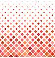 color abstract square pattern background - from vector image vector image