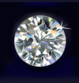 Diamond vector | Price: 1 Credit (USD $1)