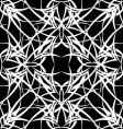 negative modern web vector image vector image