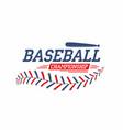 baseball background ball laces stitches