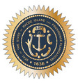 Grand seal of rhode island