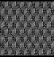 Seamless pattern cubes