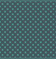 creative seamless abstract pattern vector image vector image
