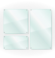 Glass frames vector | Price: 1 Credit (USD $1)
