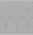 Vintage middle eastern arabic pattern