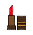 Lipstick icon image