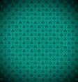 playing poker blackjack cards symbol background vector image vector image