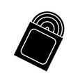 longplay icon image vector image