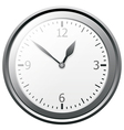 Watches Icon For Applications vector image vector image