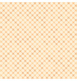 cross-stitched pattern seamless vector image