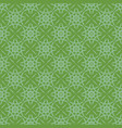 pattern 0050 1 eight-pointed star vector image