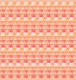 geometric pattern 02 vector image vector image