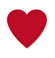 Heart love romance passion celebration symbol
