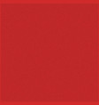 Red fabric texture background vector image vector image