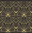abstract art deco seamless pattern 25