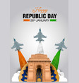 26 armed-force navy tricolour aircraft get