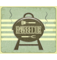 Bbq menu vector | Price: 1 Credit (USD $1)