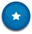 somolia flag vector image vector image