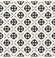 pattern 18 0050 ethnic vector image vector image