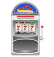 Slot machine 02 vector | Price: 1 Credit (USD $1)
