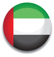 uae flag vector image vector image