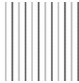 stripes black white seamless pattern diagonal vector image vector image