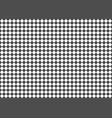 abstract background with grey squres seamless vector image