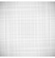 canvas texture vector image