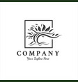 Trees logo designs inspirations root leaf