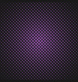 abstract geometrical halftone stripe pattern vector image