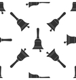 bell icon pattern