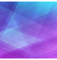 blurred background with pattern vector image vector image