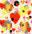 Patterns130 vector image vector image