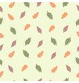 Pattern leaf1