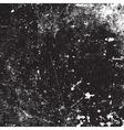 overlay distress texture vector image vector image