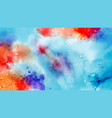 abstract surface bright colorful splash
