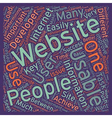 OGWU improve the usability of your web design text