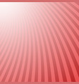 abstract dynamic swirling ray background - design vector image vector image