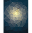 Abstract Geometric Background4 vector image