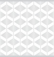 background geometric abstract design in gray color vector image